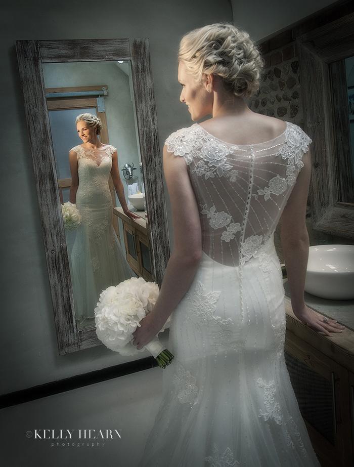 MUB_9-back-of-bride-mirror.jpg#asset:113