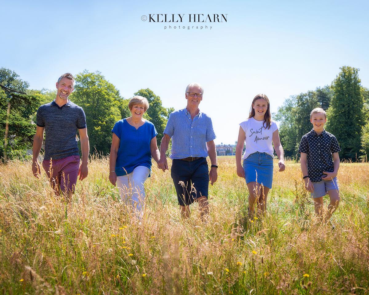 Mussell-Family-Portrait-10blog.jpg#asset:2686
