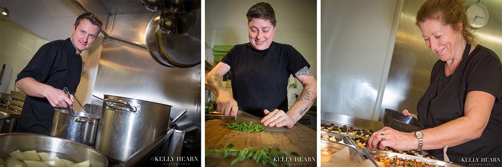 N2N-Eve-Chefs.jpg#asset:2313