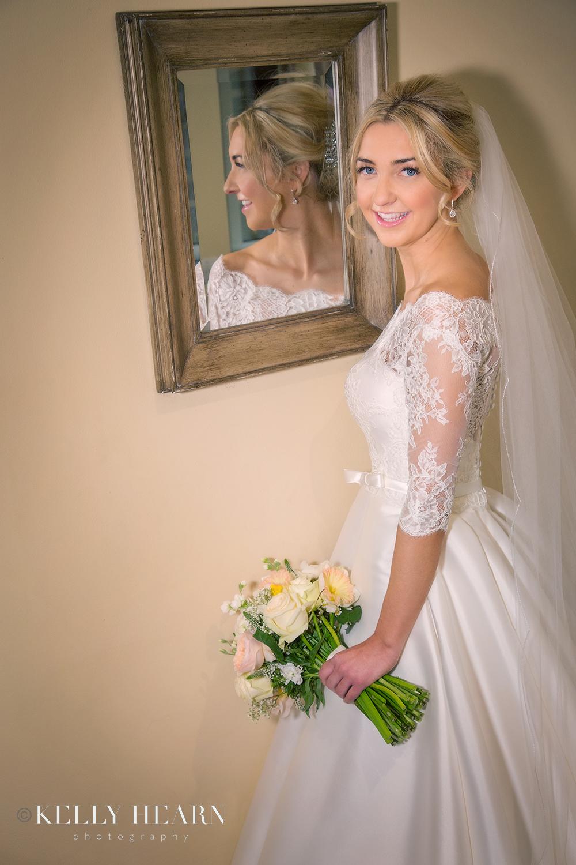 NAX_bride-portrait-mirror.jpg#asset:2032