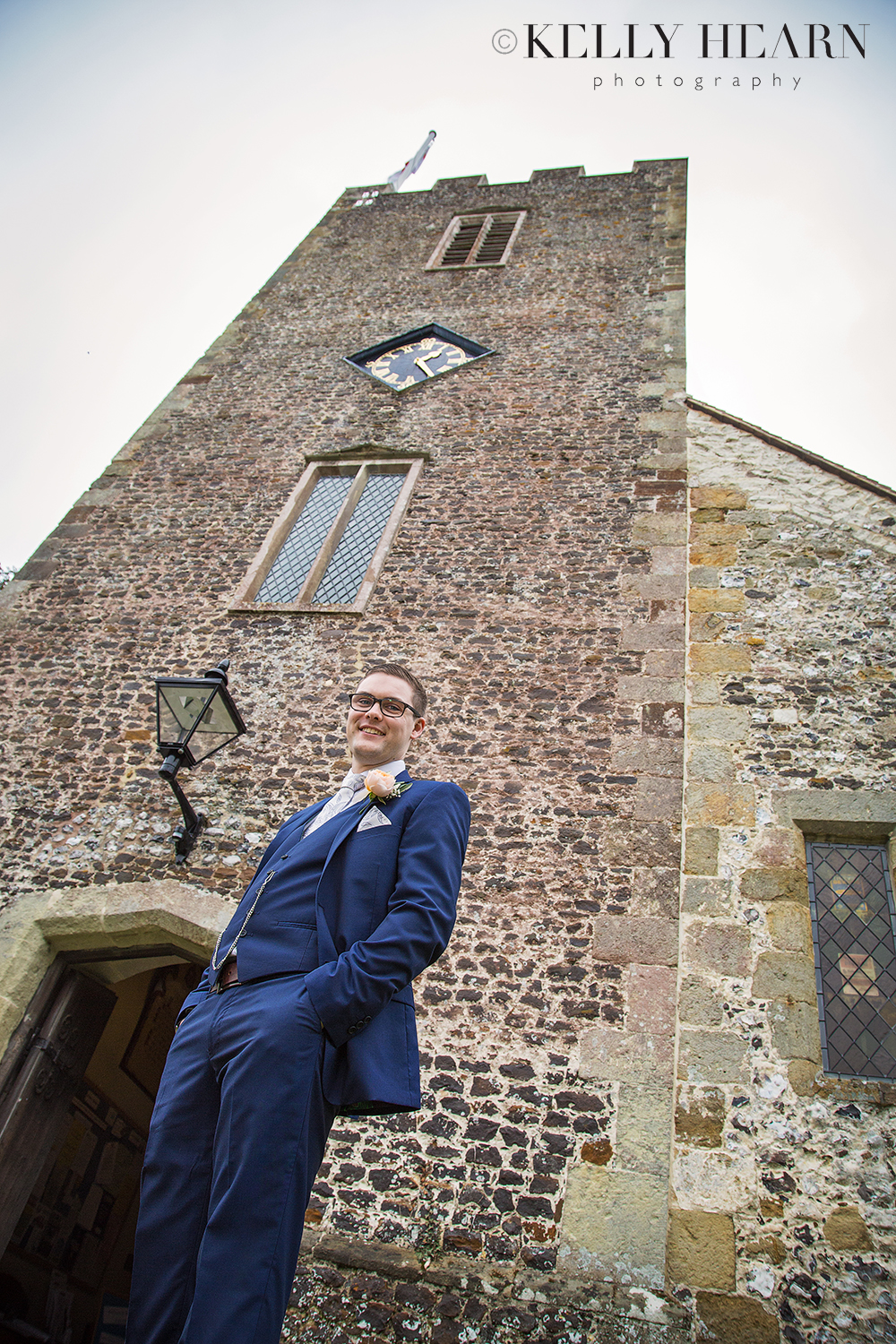 NAX_groom-outside-church.jpg#asset:2041