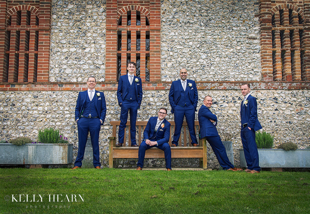 NAX_groomsmen-outside-barn.jpg#asset:2047
