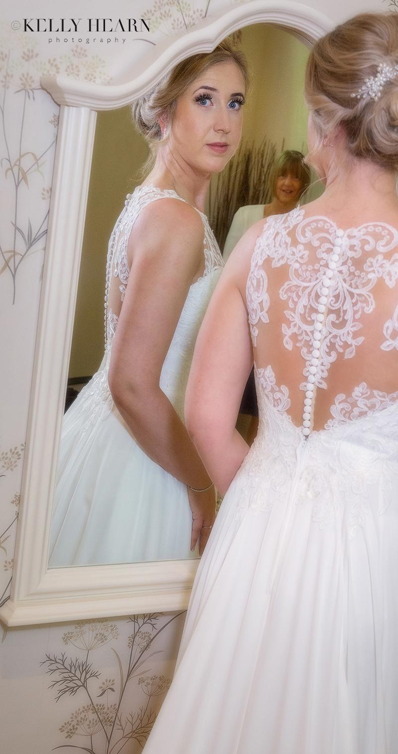 PAG_bridal-portrait-mirror.jpg#asset:2619