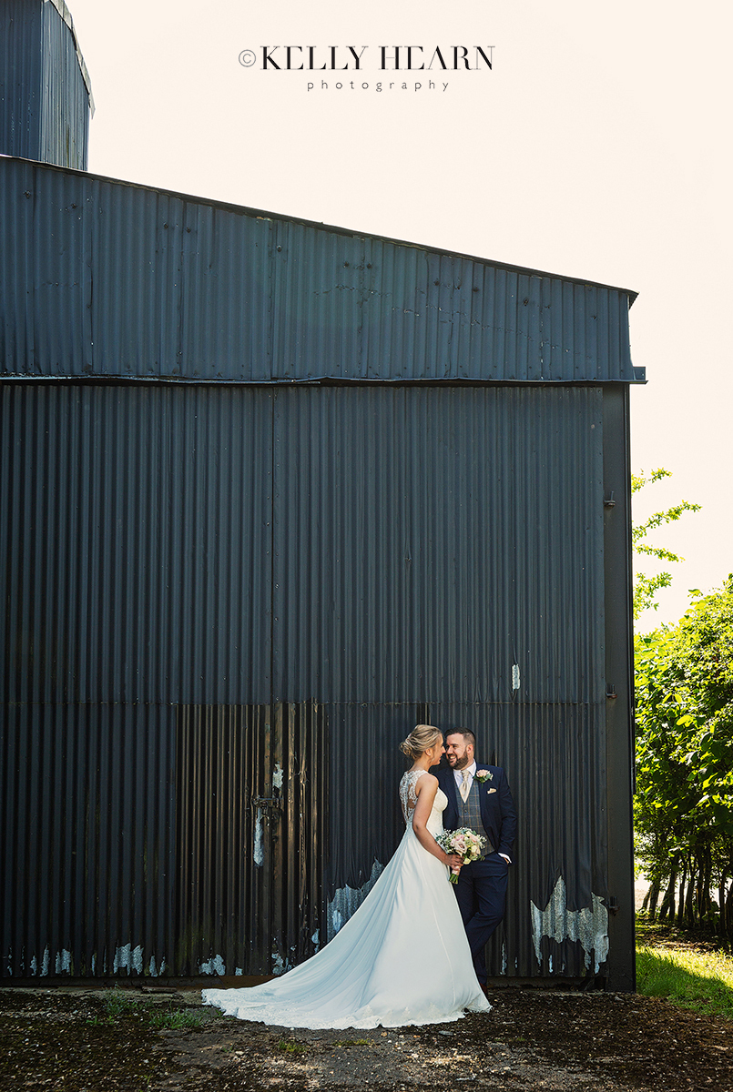 PAG_couple-looking-at-each-other-by-barn.jpg#asset:2628