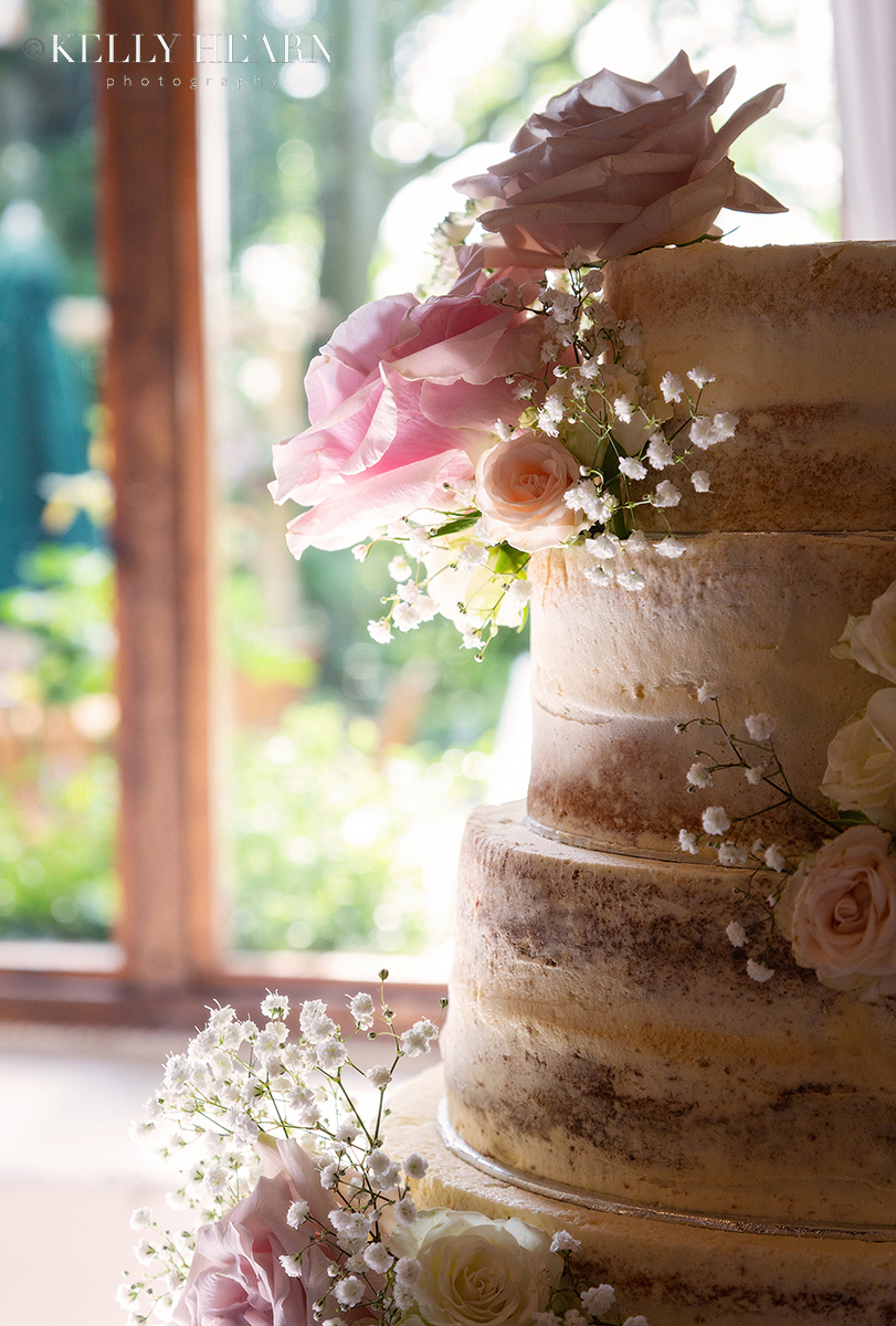 PAG_wedding-cake.jpg#asset:2632