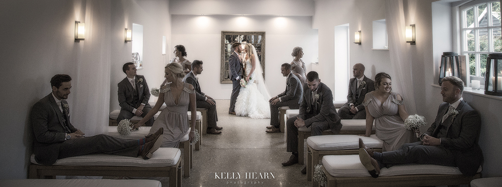 PEARCE_bridal-party-in-ceremony-room.jpg