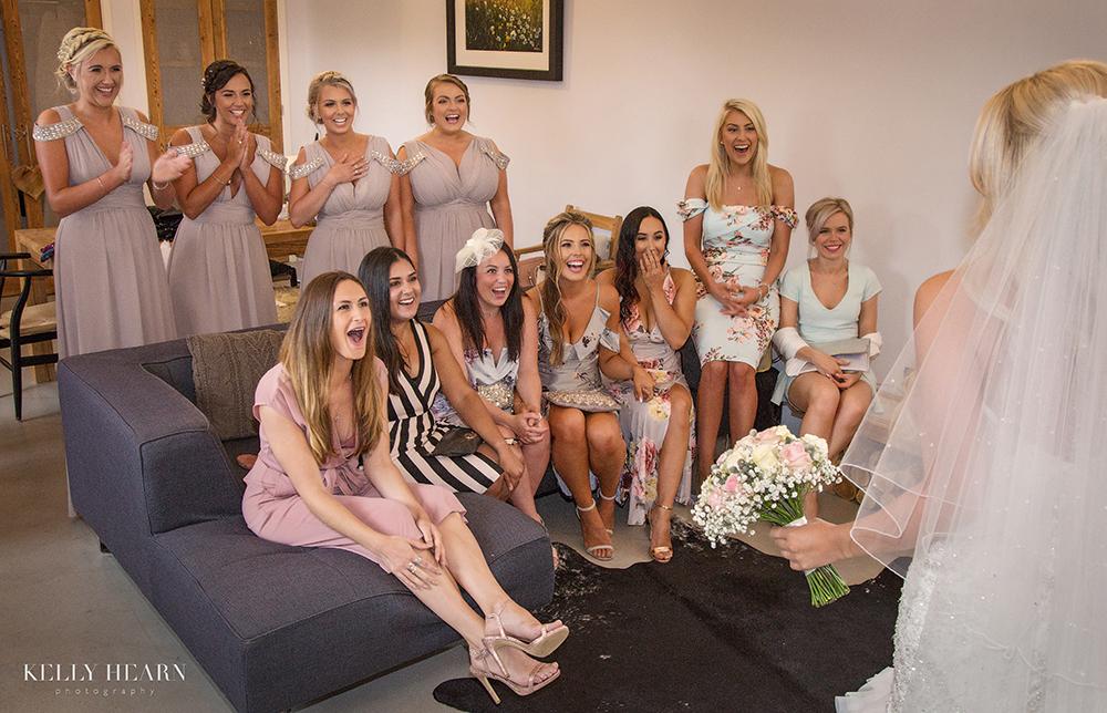 PEARCE_bride-reveal-to-girl-friends.jpg#