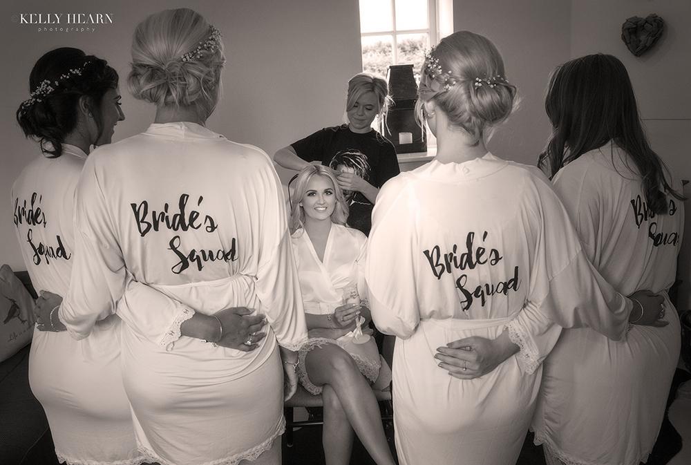 PEARCE_bride-squad.jpg#asset:1772