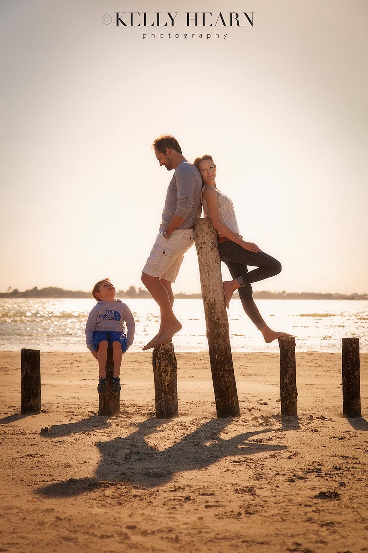 PORT_family-posed-on-beach.jpg#asset:1984