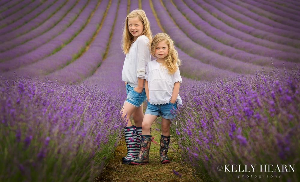 PORT_girls-in-lavender-fields.jpg#asset:1976