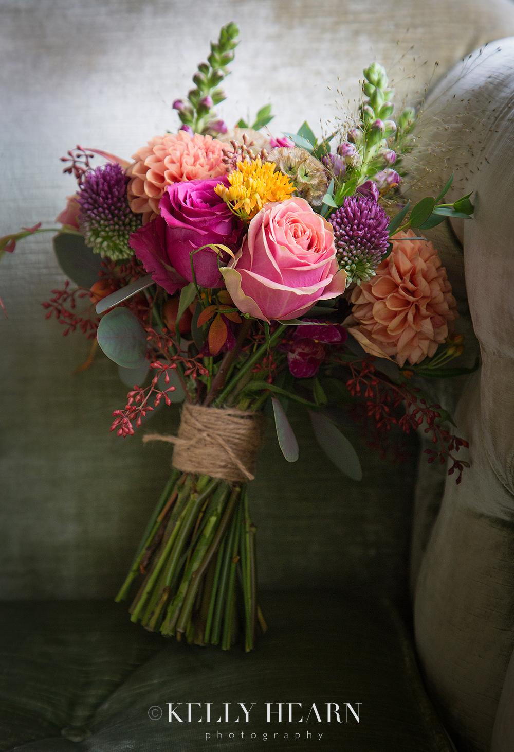 PREE_bouquet.jpg#asset:1886