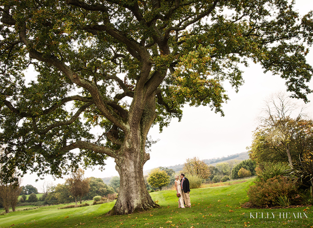 PREE_large-tree-couple-embracing.jpg#asset:1894