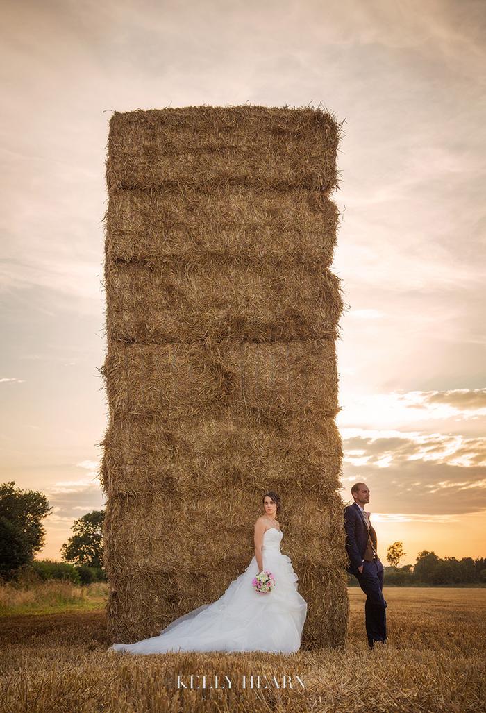 PRE_couple-by-haystack.jpg#asset:1223