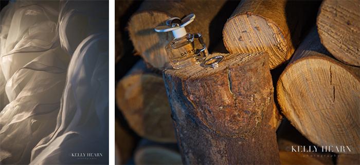 PRE_dress-perfume-ring-details.jpg#asset