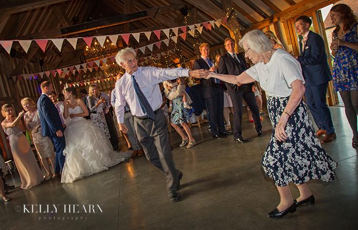 PRE_grandparents-dance-floor.jpg#asset:1