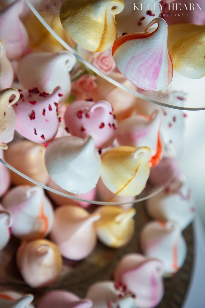 PRE_mini-meringues.jpg#asset:1231