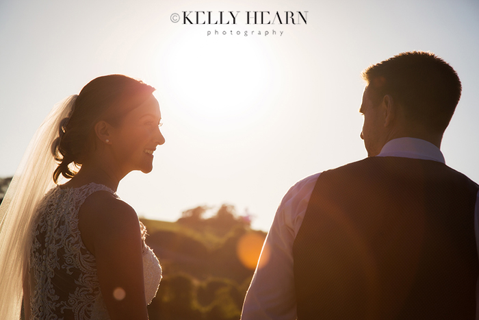 PUR_couple-hill-sunset.jpg#asset:1641