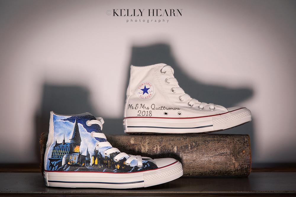 QUA_converse-wedding-shoes.jpg#asset:2013