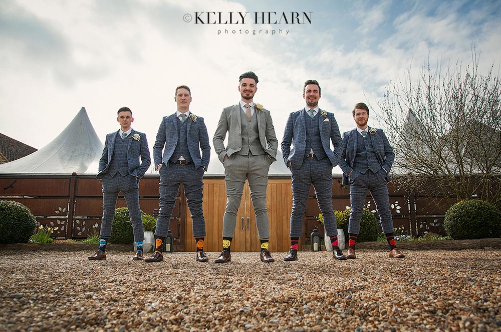 QUA_groom-groomsmen-socks.jpg#asset:2020