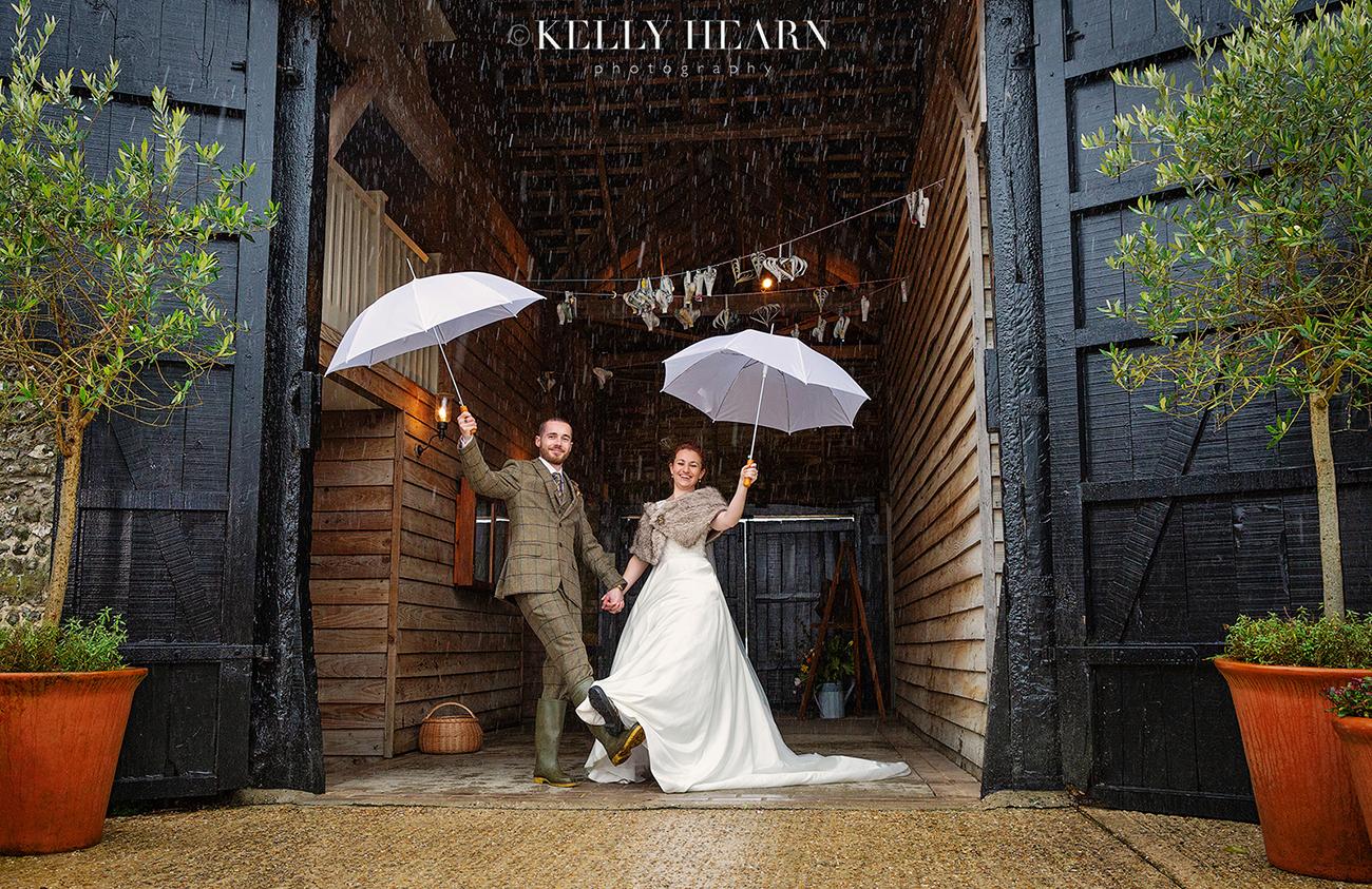 RAI_couple-umbrellas-wellies.jpg#asset:2462