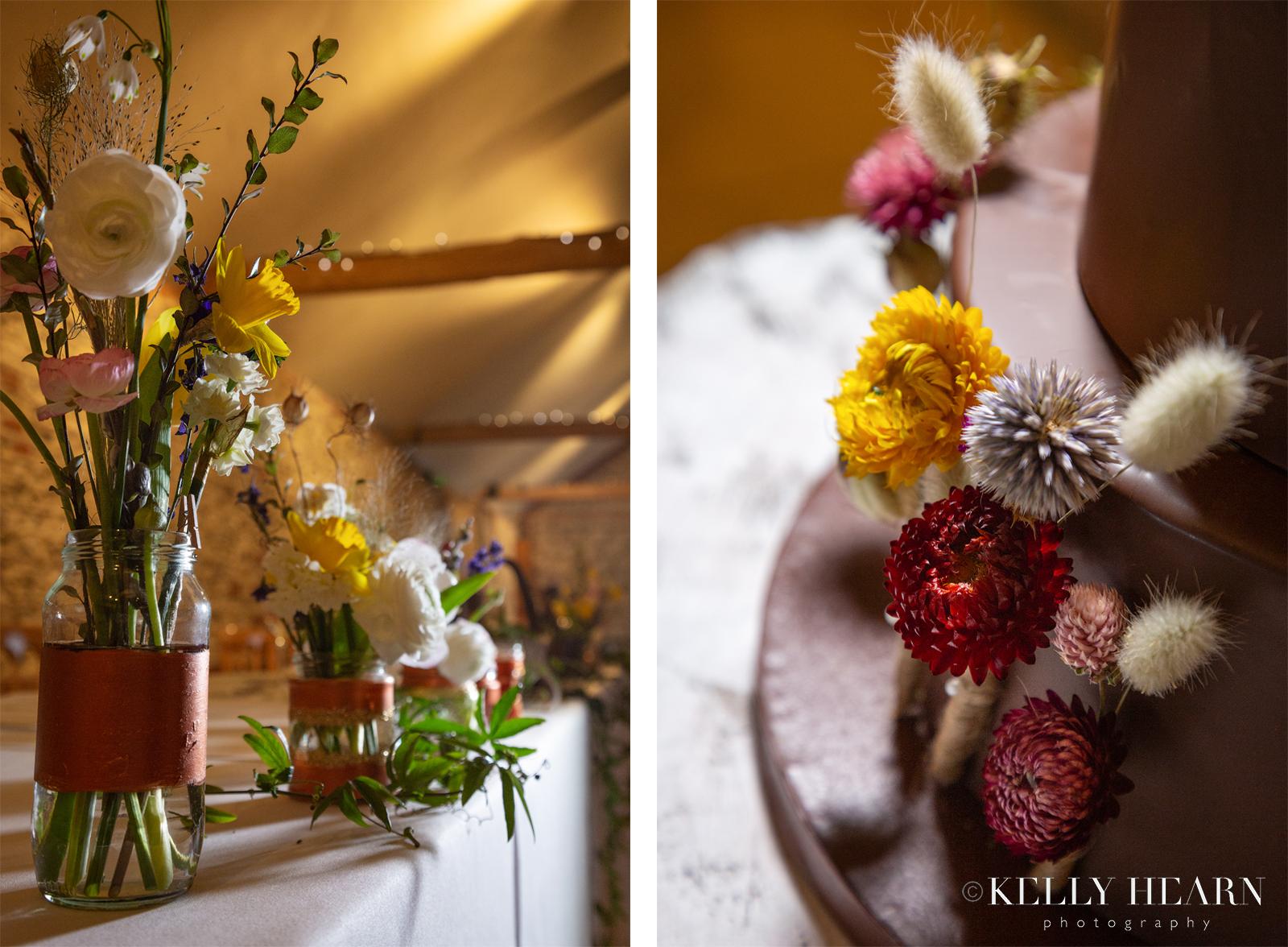 RAI_flowers-cake-details-montage.jpg#asset:2459