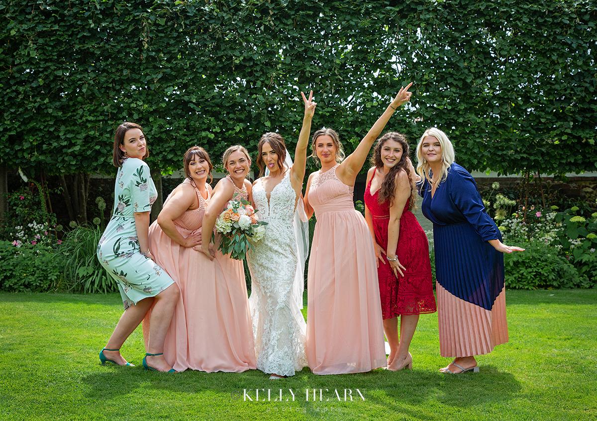 REE_bride-bridesmaids.jpg#asset:3045