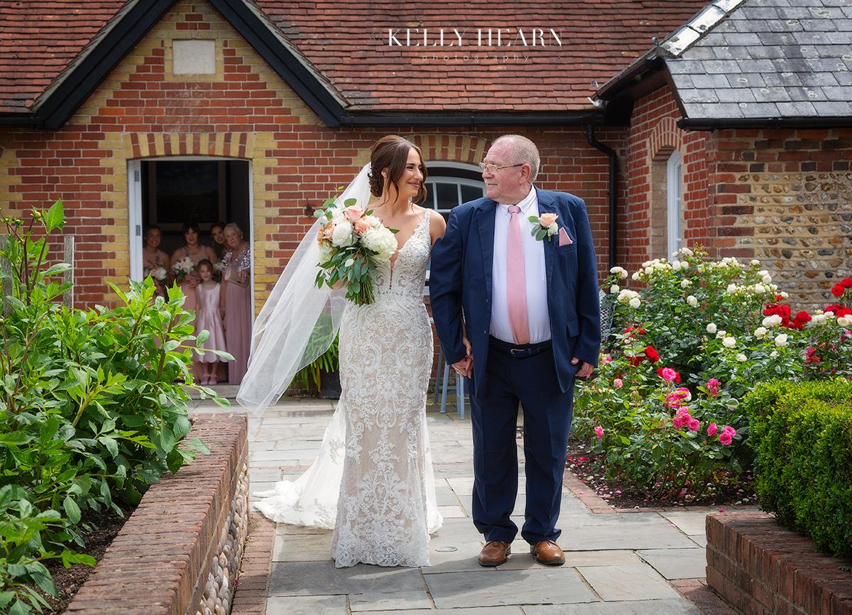 REE_bride-grandfather-aisle-walk.jpg#asset:3046