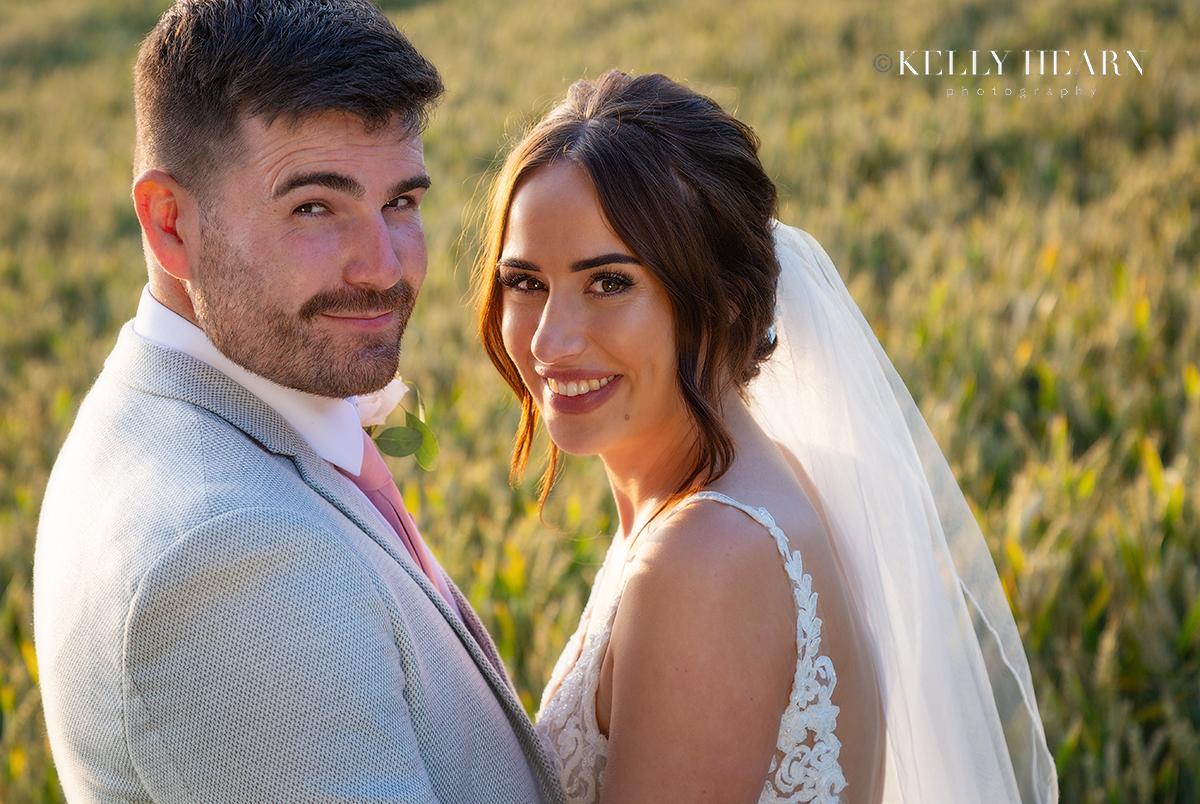 REE_bride-groom-couple.jpg#asset:3049