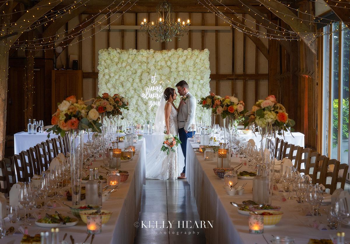 REE_bride-groom-venue-tables.jpg#asset:3051