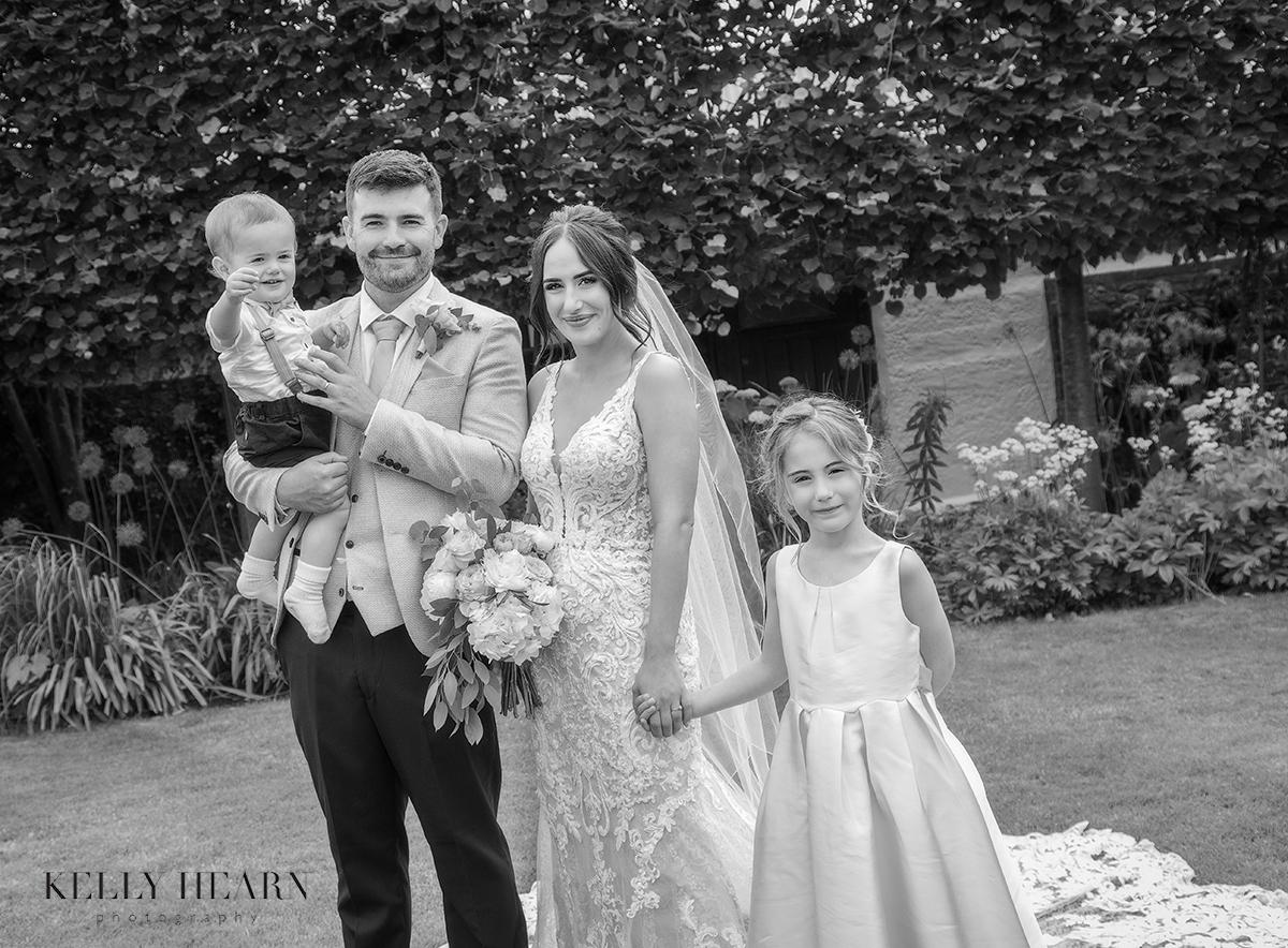 REE_family-black-white-photo.jpg#asset:3052