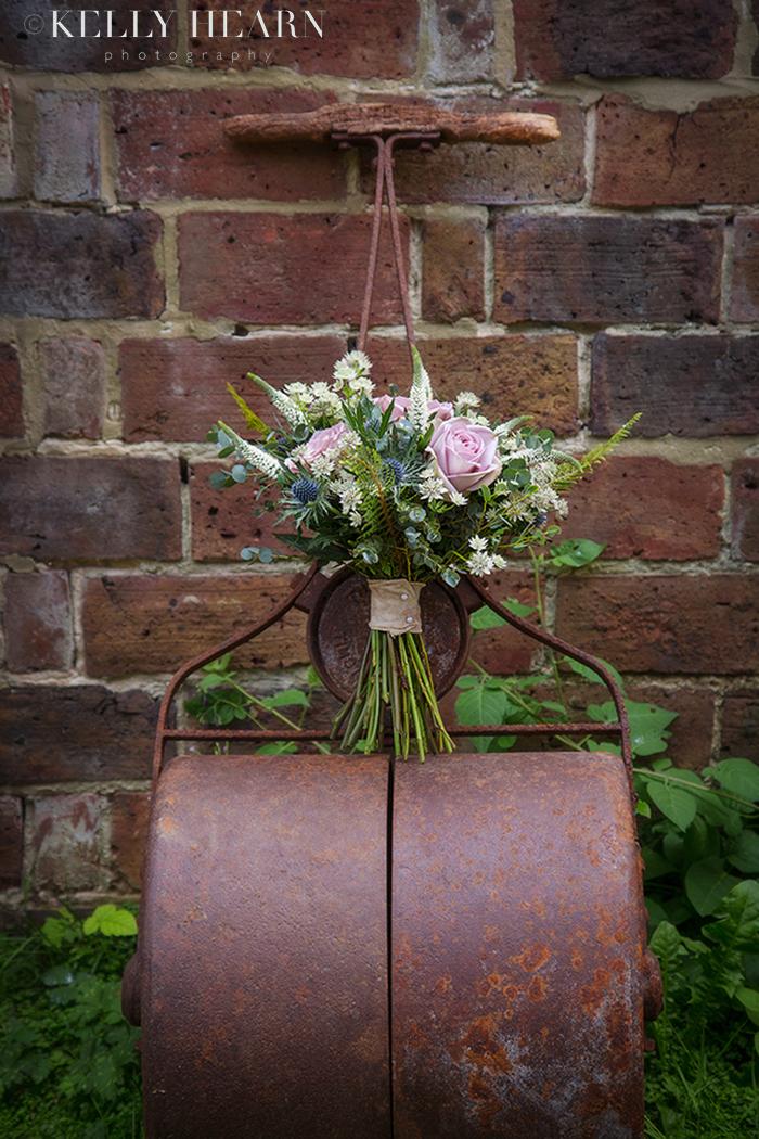 ROS-brides-flowers.jpg#asset:1395