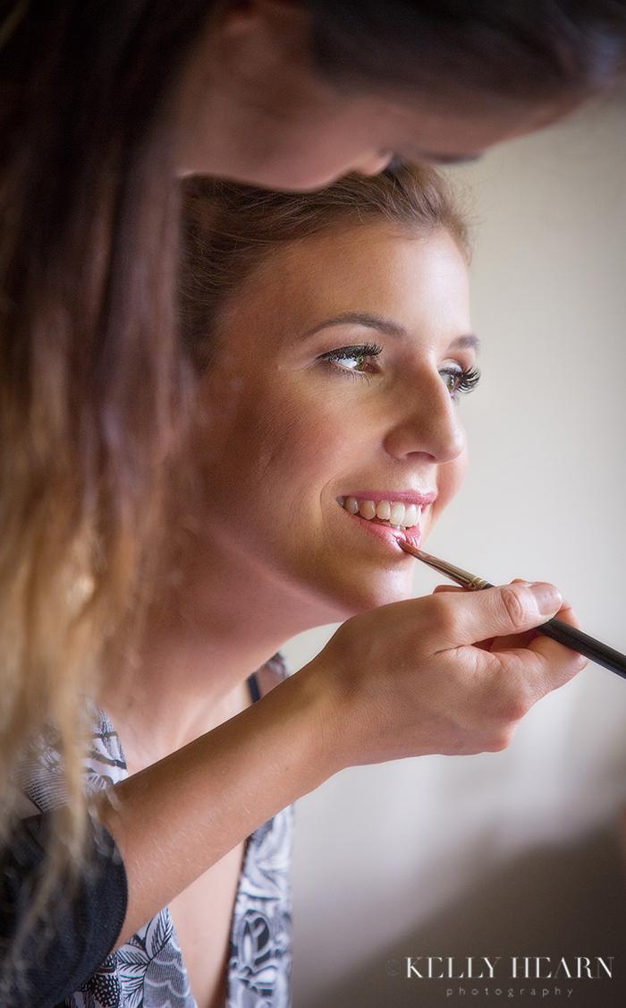 ROS-brides-makeup.jpg#asset:1396