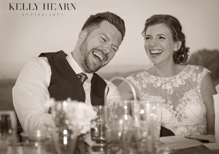 ROS-speeches-couple-laugh.jpg#asset:1418