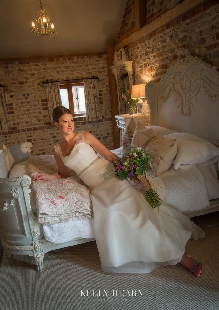 SLA_bride-on-bed.jpg#asset:1206