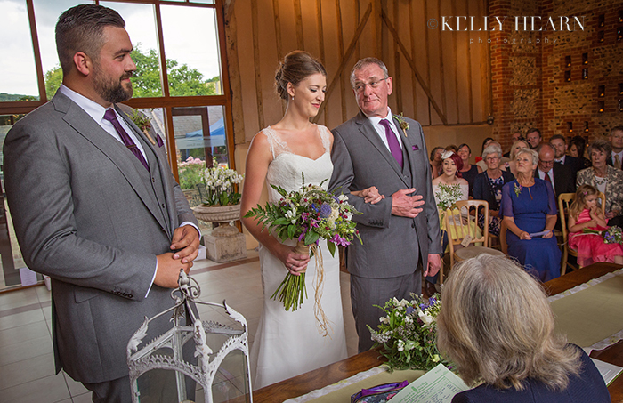 SLA_ceremony-father-of-the-bride.jpg#ass