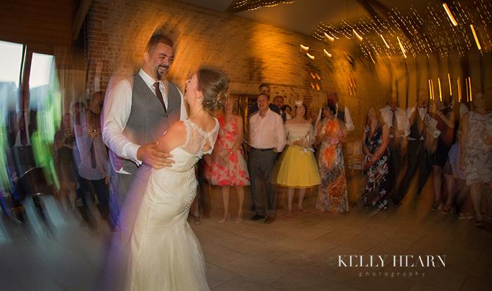 SLA_couple-dancefloor.jpg#asset:1209