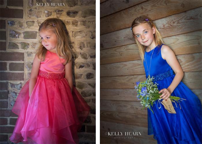 SLA_finny-paloma-flower-girls.jpg#asset: