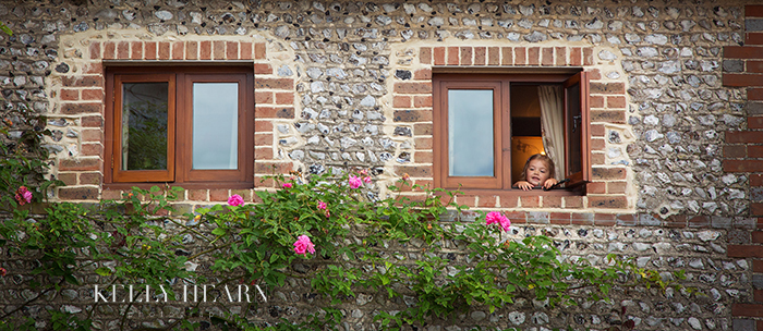 SLA_flowergirl-at-window.jpg#asset:1212