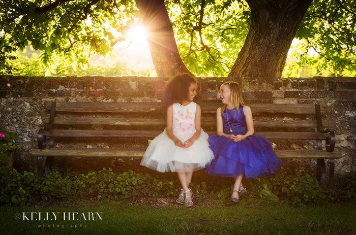 SLA_girls-on-bench.jpg#asset:1202