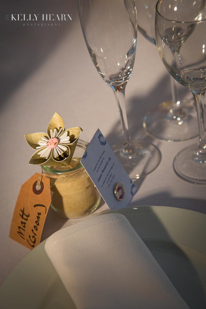 SLA_paper-flowers-table-decs.jpg#asset:1
