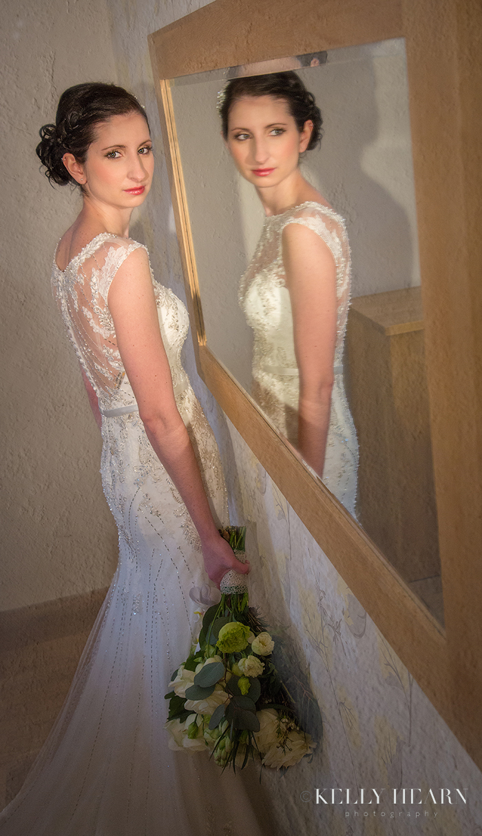 SMI_bridal-portrait.jpg#asset:1443