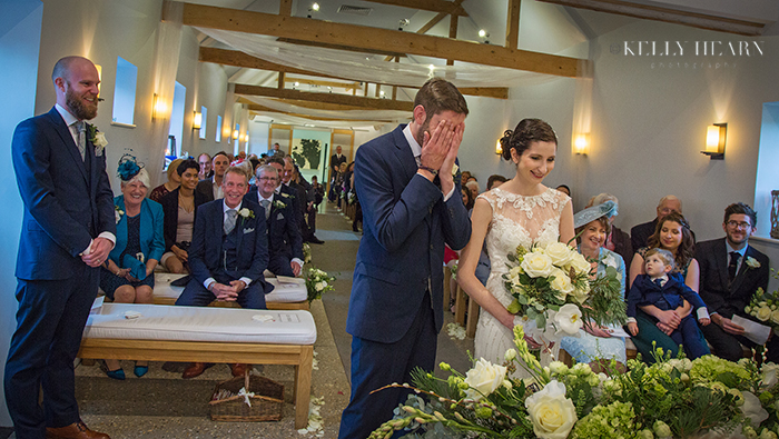 SMI_bride-groom-laughing-ceremony.jpg#as