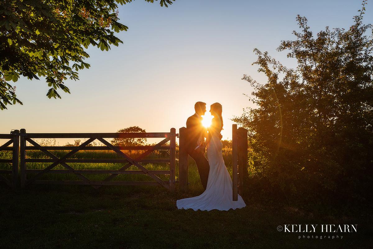SOP_couple-sunset-love.jpg#asset:3031