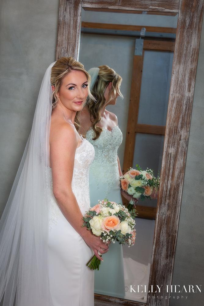 SOP_wedding-bride-portrait.jpg#asset:3032