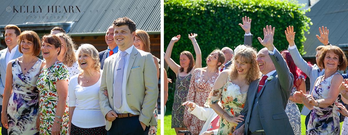 SOP_wedding-groups.jpg#asset:3036