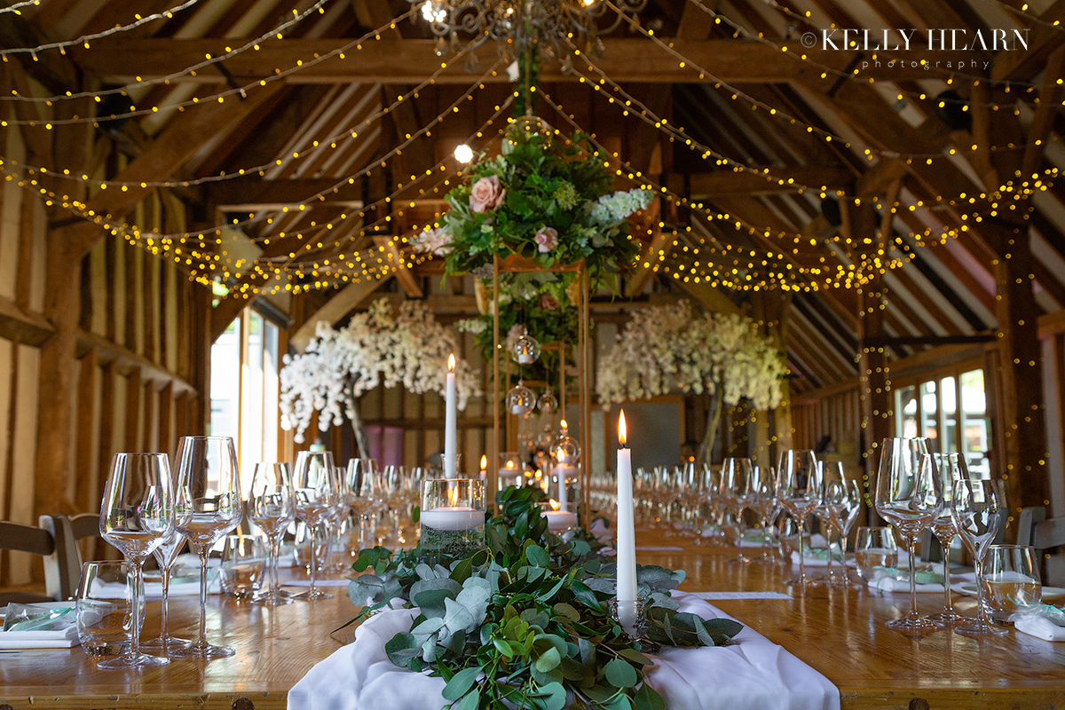 SOP_wedding-reception-decor.jpg#asset:3038
