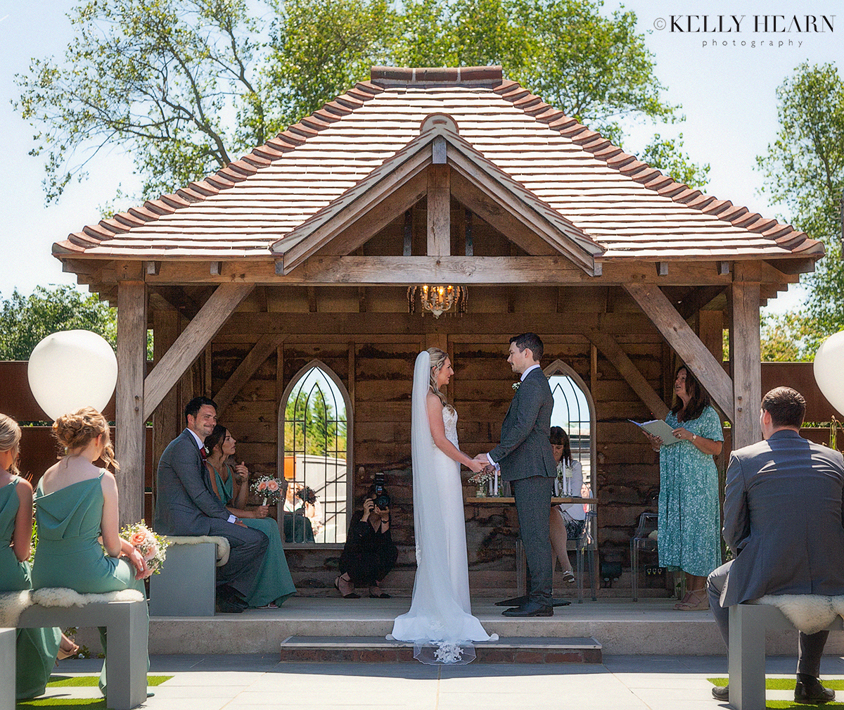 SOP_wedding-service.jpg#asset:3039