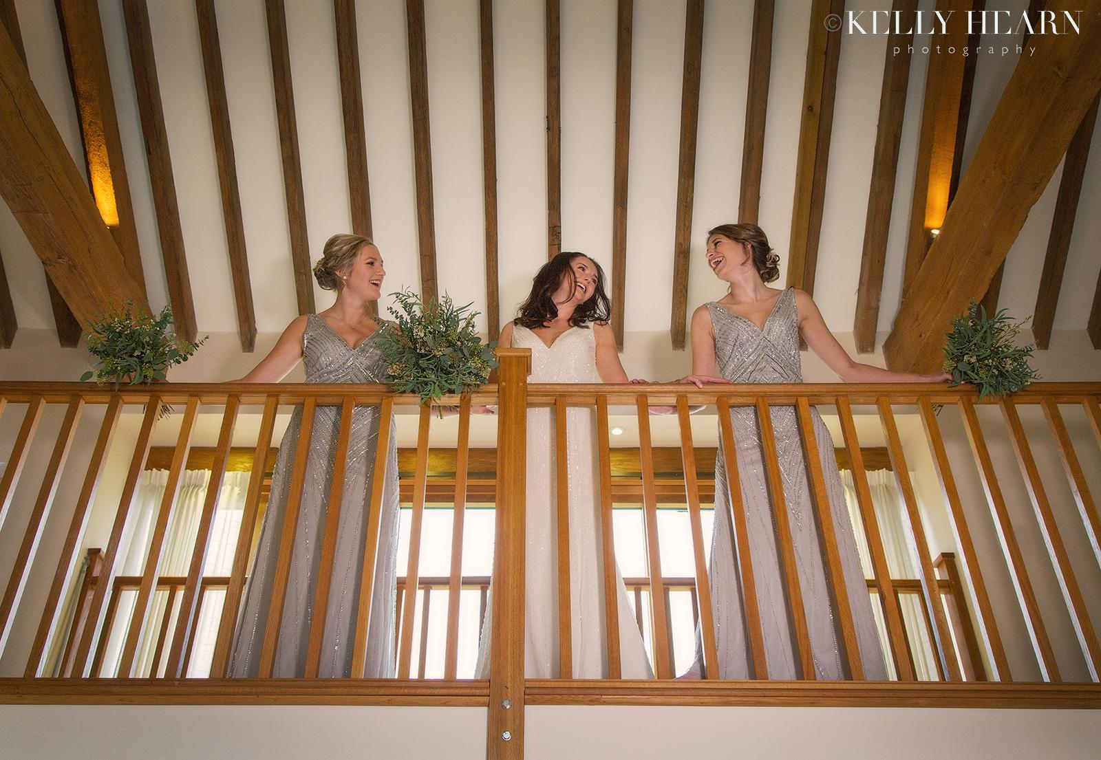 SPR_bride-bridesmaids-balcony.jpg#asset:1989