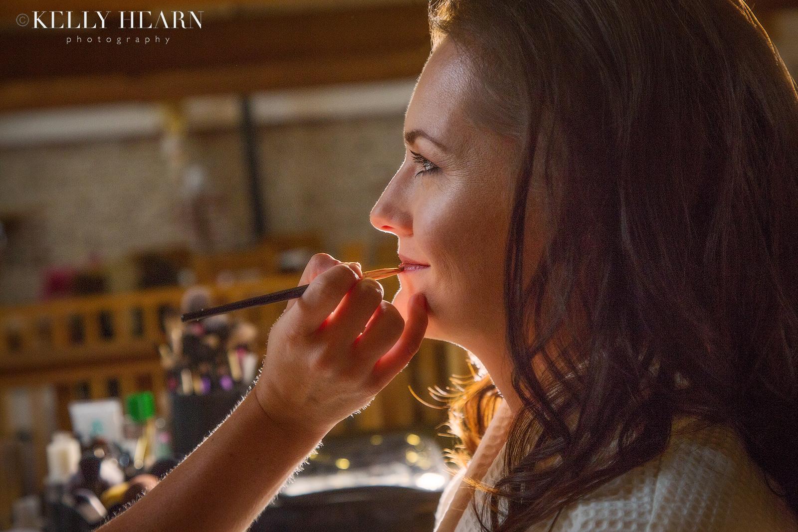 SPR_bride-makeup.jpg#asset:1991