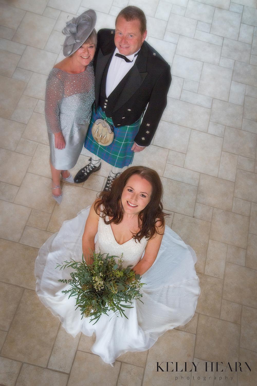 SPR_bride-with-parents.jpg#asset:2000